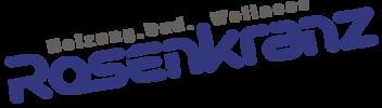 Rosenkranz GmbH