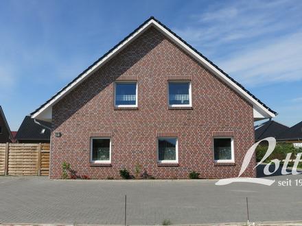 **Sonnige Dachgeschosswohnung in familienfreundlicher Wohnsiedlung!**