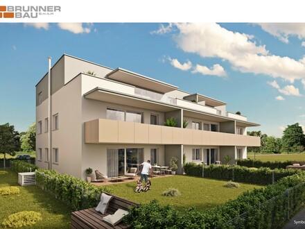 Hörsching | Niederdorfstraße - Neubau