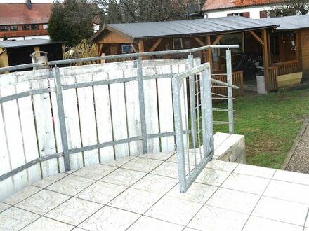 5 2 0. 0 0 0,- für 2005 renoviertes 2 3 7 qm DREI- Familienhaus am Kellerberg zzgl. 2 Garagen