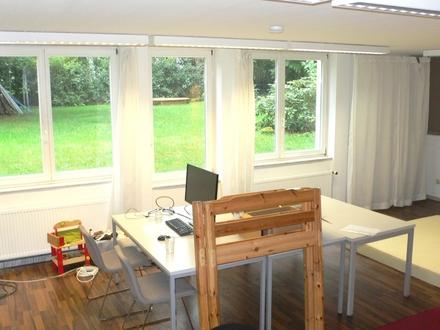 Büroraum Ansicht 1 1