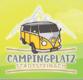Campingplatz Stadtsteinach, Manuela & Jörg Schmidt