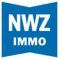 NWZ_IMMO.png
