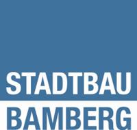 Stadtbau GmbH Bamberg