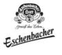 Eschenbacher Privatbrauerei GmbH