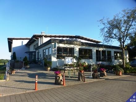 HoGi ® PROVISIONSFREI - Bad Rappenau - Heinsheim Clubrestaurant 1911