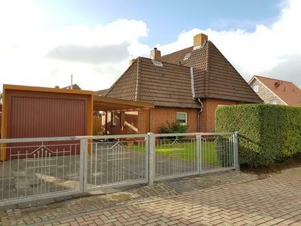 Preisreduzierung!!! Siedlungshaus mit schönem Eckgrundstück sucht neuen Besitzer