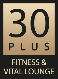 30PLUS Fitness & Vital Lounge Diedorf