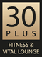 30PLUS Fitness & Vital Lounge Augsburg