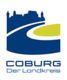 Landratsamt Coburg