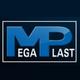 MegaPlast GmbH