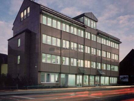 """Mieten Sie eine Etage im Gesundheitszentrum """"Römerstraße""""!"""