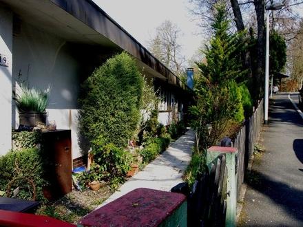 """""""All inclusive"""" Möblierte, gemütliche 2-Zimmer Wohnung in exklusiver Wohnlage der Vestestadt"""