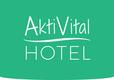 Wunsch Hotel OHG AktiVital Hotel