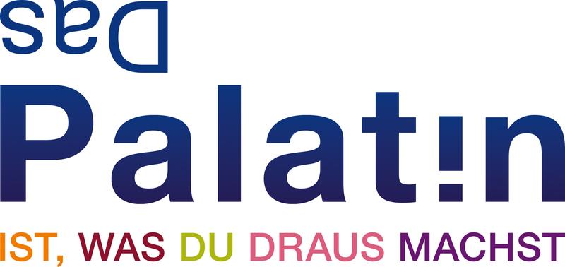 Das_Palatin_Logo_RZ_4c.jpg