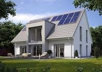 Spitzentechnologie für Ihr Eigenheim