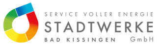 Stadtwerke Bad Kissingen GmbH