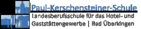 pks-landesberufsschule.png