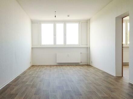 Super neu renovierte Wohnung mit Einbauküche - Mit Neumietergutschein*