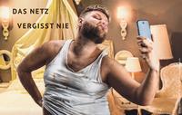 Social Media 2.0: Peinliche Selfies und Co - Was der Chef besser nicht sieht