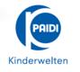 PAIDI Möbel GmbH