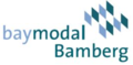 baymodal Bamberg GmbH