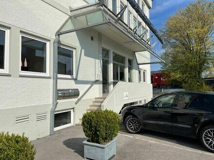 Top Preis! Büro- und Lagerflächen in Schallmoos Salzburg Stadt
