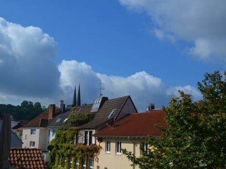 Altstadt - TOP renoviert - bezugsfertig!
