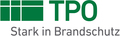TPO Holz-Systeme GmbH