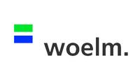 Woelm Austria GmbH