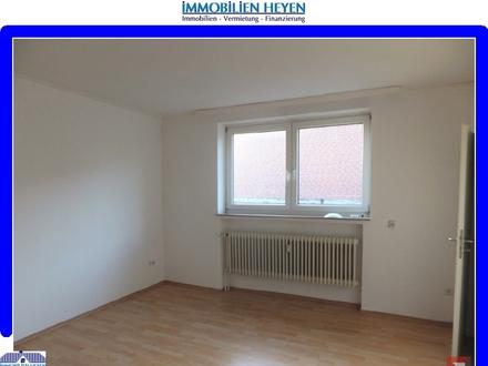 Apartment in zentraler Lage von Papenburg