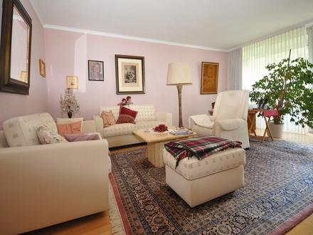 Schöne 3-Zimmer Wohnung in zentraler Lage von Dietzenbach!
