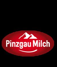 Pinzgau Milch Produktions GmbH