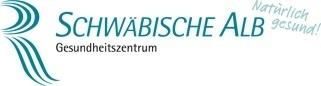 Reha-Klinik Schwäbische Alb
