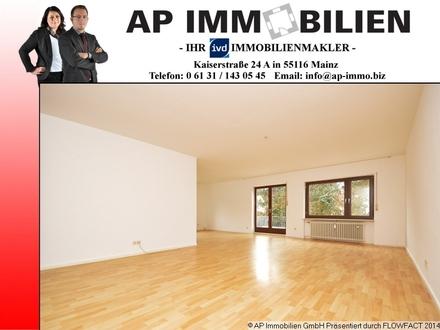 WOHNGLÜCK auf insgesamt 160 m² in WACKERNHEIM