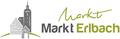Markt Markt Erlbach