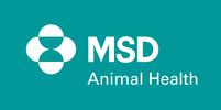 MSD Animal Health Danube Biotech GmbH