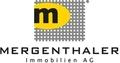 Mergenthaler Immobilien AG