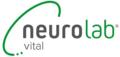 Neurolab Vital GmbH