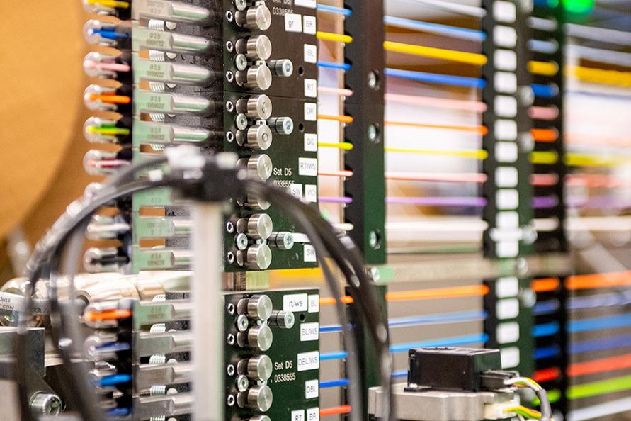 web-HR_ND58849-klein.jpg