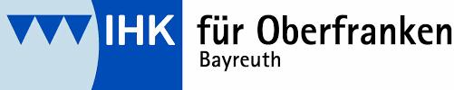 Industrie- und Handelskammer für Oberfranken Bayreuth
