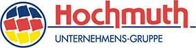 Hochmuth GmbH & Co. KG