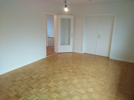 Westerrönfeld Schmiedestraße 3 Zimmer 71 qm