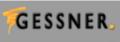 Gessner GmbH & Co. KG