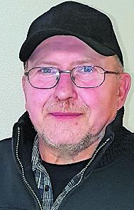 Bürgermeister Manfred  Gerlinger  Foto: Daum