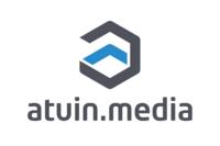 atuin.media gmbh