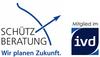 Schütz-Beratung GmbH & Co. KG