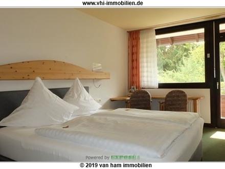 +++ traditionsreiches 3-Sterne Hotel mitten im malerischen Waldgebiet+++