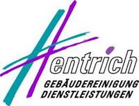 Hentrich GmbH