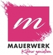Mauerwerk GmbH
